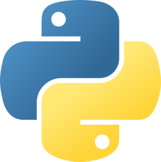 https://github.com/kgdunn/python-basic-notebooks